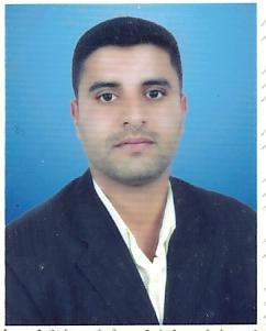 Husamaldeen Abdulhameed Khalil Alsalim