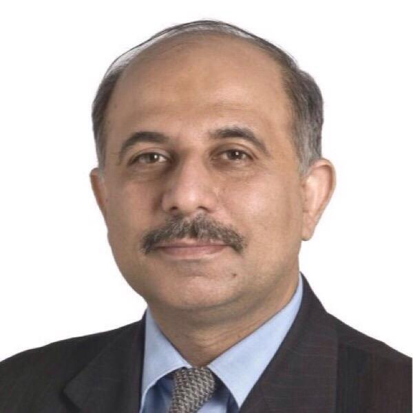Mahmood Shakir Abdulkarim Karbalaie