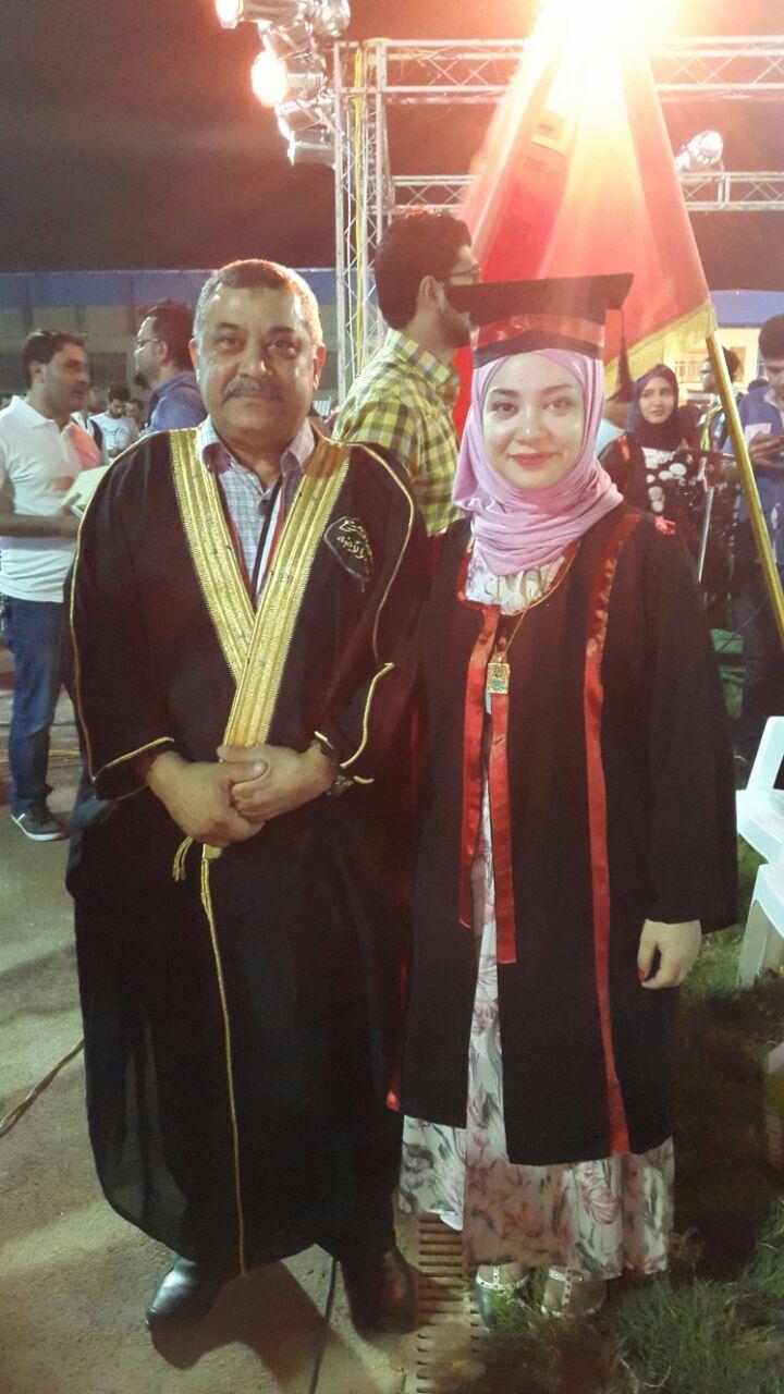 Hameed Abbas Ali AlHasson