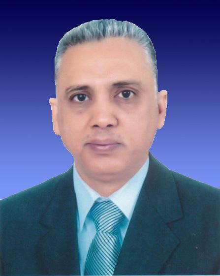Issam Merdan Jabir Alnajjari