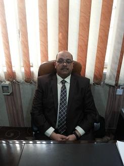 Salah Kadhim Muslim