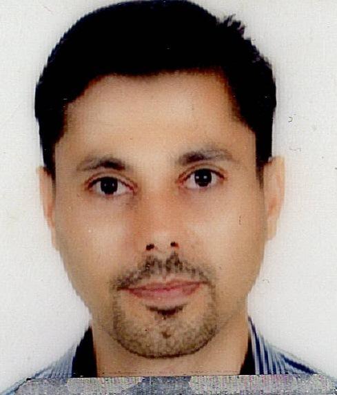 Sabah Abdulamatlib