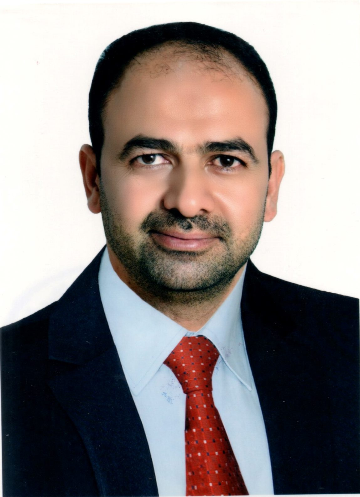 Rafid Majeed Naeem Hussein Alkhalifa