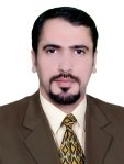Bahaa Abdulhussein Hantoosh Najim Al-sereah