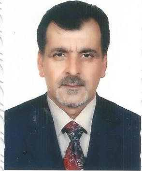 Kamil Maala Kafee Al-Draji