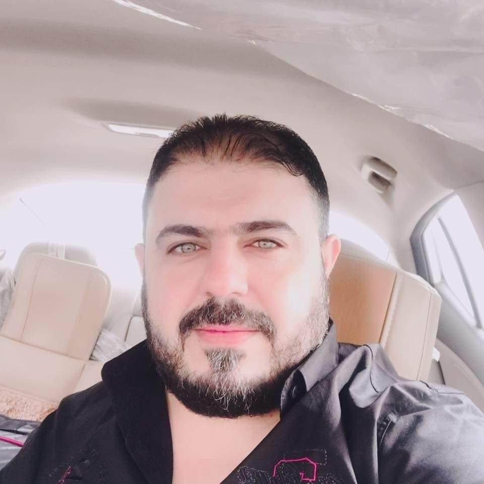 Hasanain Raad Abdulkareem