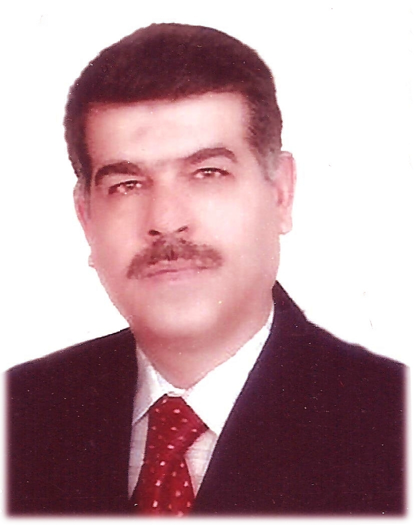Furat Shani Aoda Al-Eissa