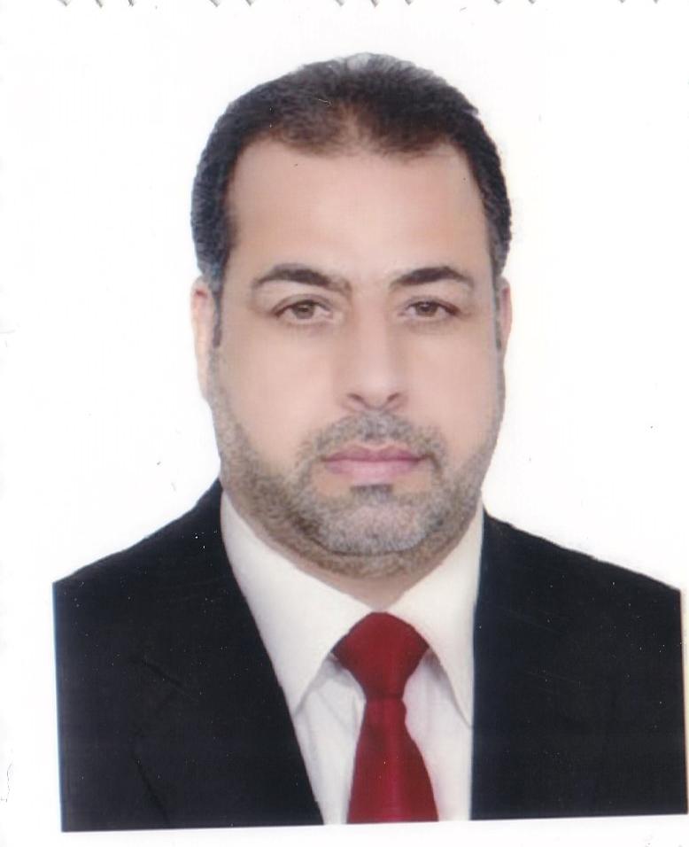 Husain Ali Abdlhasan Hasan Alsaede