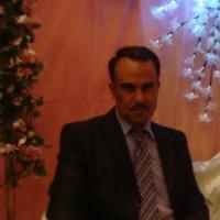 Haider Hadi Jasim Mohammed