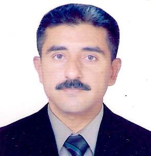 Yarob Abdulbaki Algaith