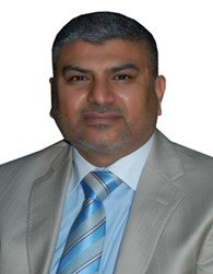 Hussein Sh. Obaid