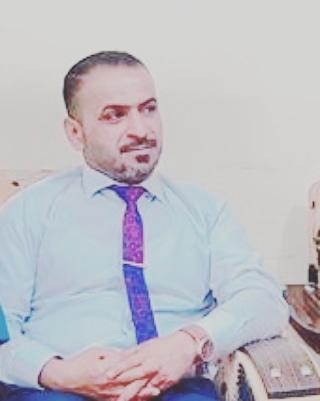 Tariq Taha Abood