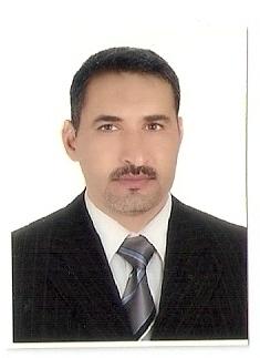 Ahmed Sagban Saadoon