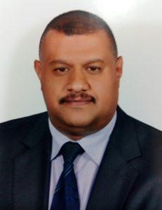 Muntader Fadel Saad