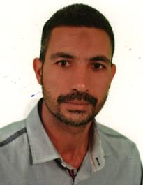 RAED ABDULHUSSEIN DHEYAB