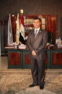 Abdulkareem.khalid