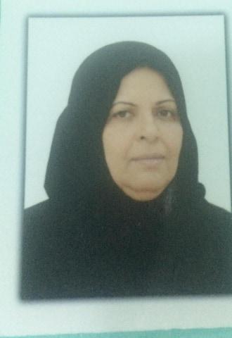 Nadia D.Salman