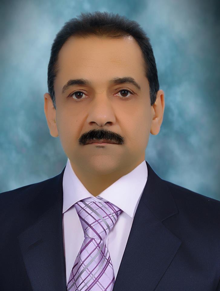Mohammd Jawad Habeeb Al_Badrany