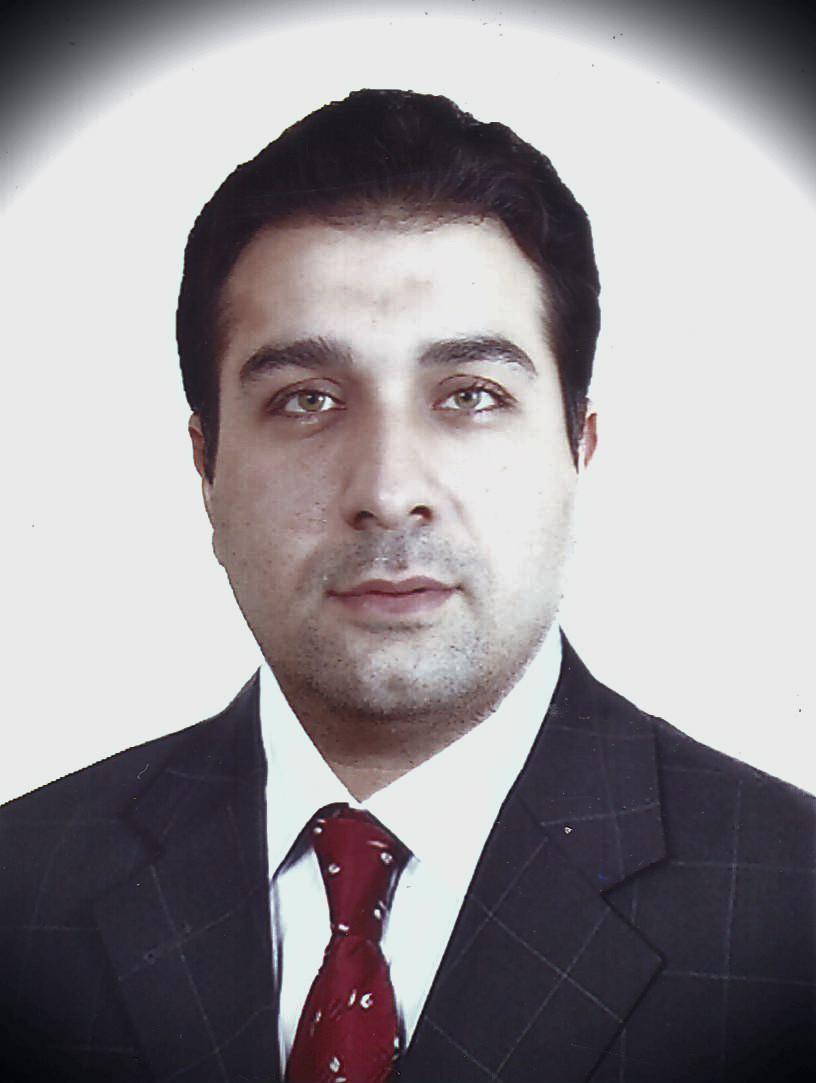 Ahmed S. Sadeq