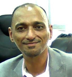 Hutham Abdulamer Ameen