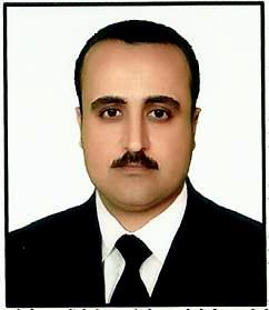 Mohammed Etkehk Mahood Talal ALabodey