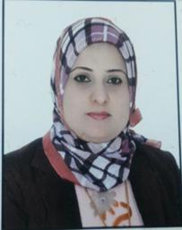 Marwah Kamil Hussein Ali AL-Nazer