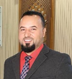 Saad Al-Maliky