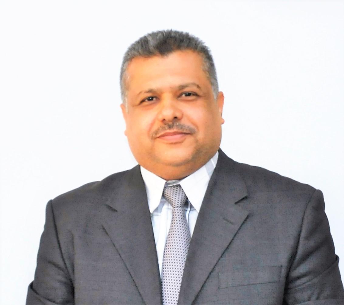 Basim Talib Kadhem