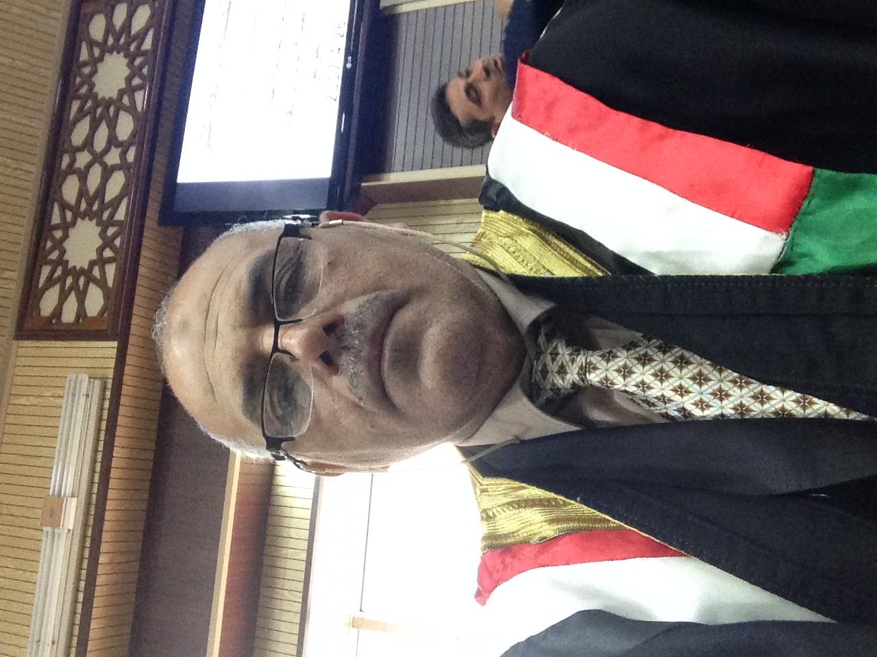 Dhia Salem Ali Alwaily