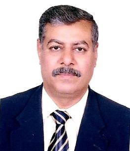Sajid Hussein Ali Abbas Alabbasi