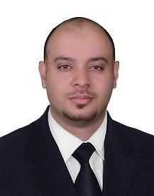 Ahmed Naser Ismael Yassen Al-mahmood