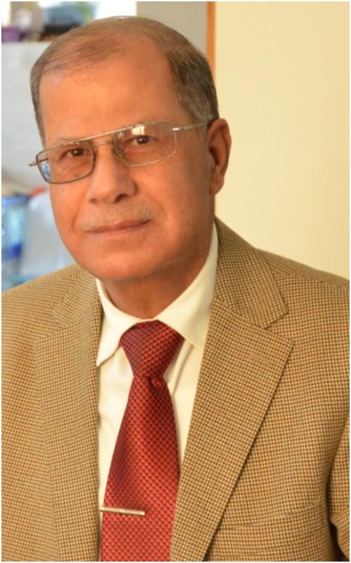 Abdul-Settar Abdul-Latif Mal-Allah