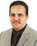 Ahmed J. Mohammed Al-Motori