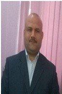 Jubran Khaleel Hassan Ahmed