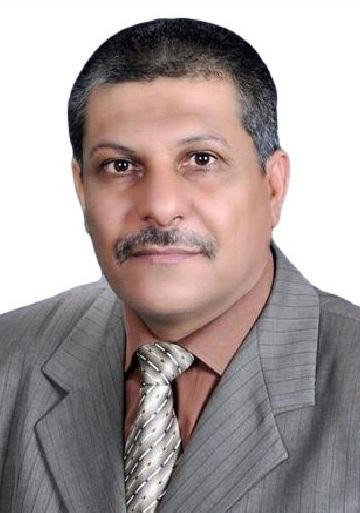Alaa Abdulkhalek Hussein