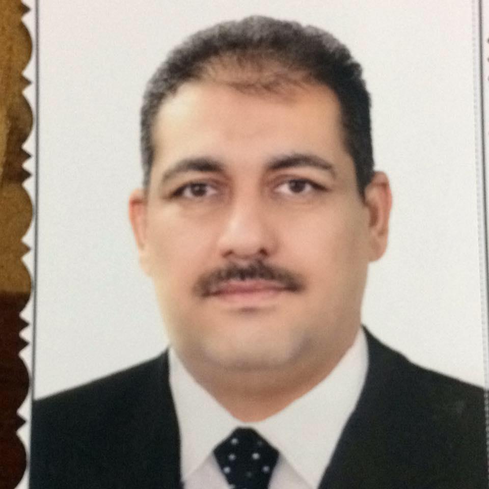 Husham Lateef Swadi Roomi