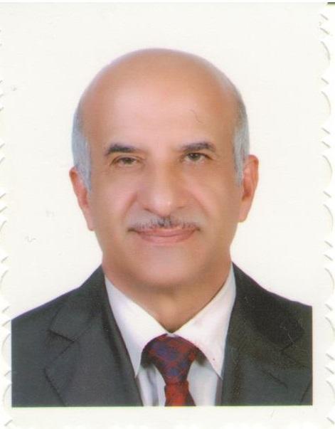 Abdullah Mohammed Jawad