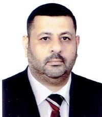 Oday Adnan Abdulrazzaq