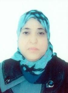 Karema Jassim Abdullah Aledani