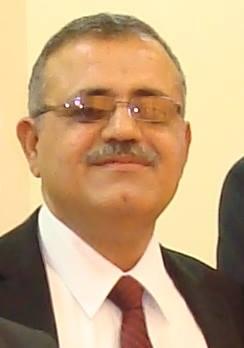 ٍSaib Abdulla Yousif