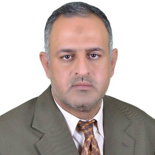 Hameed Abdulkareem Younis