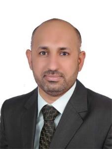 Ali Jasab
