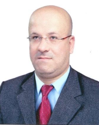 Farazdaq Qasim Kadhim