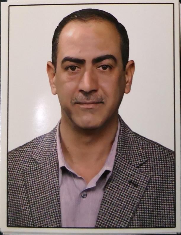 Basim Jasim Hameed
