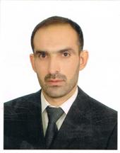 Mofeed Turky Rashid