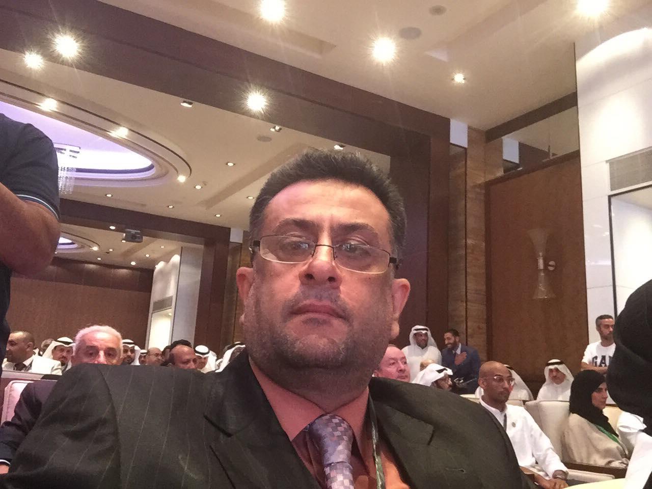 Majid Ali Mosa