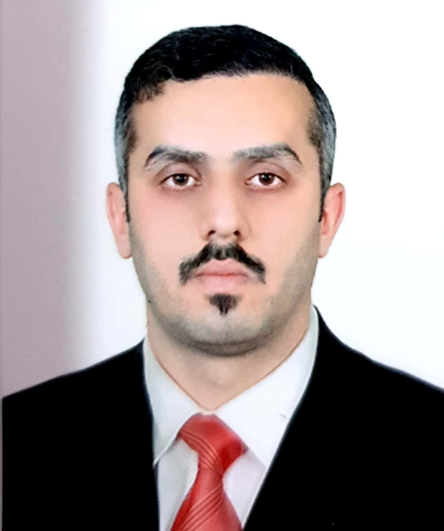 Yasser Wsfee Ouda