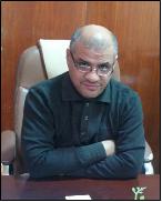 Farkad Abbas Kasem
