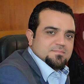 Jalal Mohammed Essa Salman Al - Noor