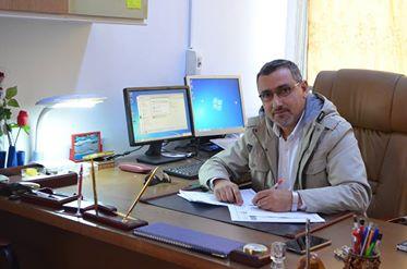 Majid Mohammed Jasim